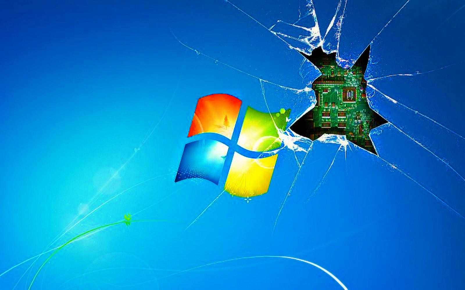 Minecraft Windows 8 Cracked - Nyepi o