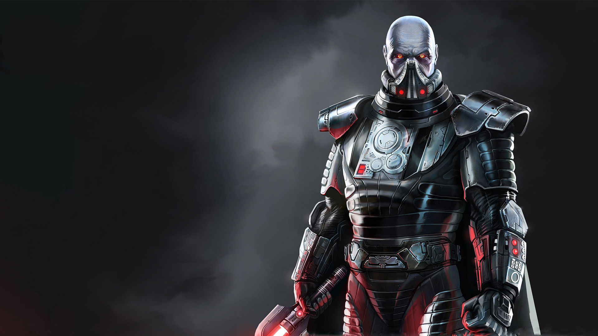 30 Inspiring Star Wars The Old Republic Wallpaper 1920x1080