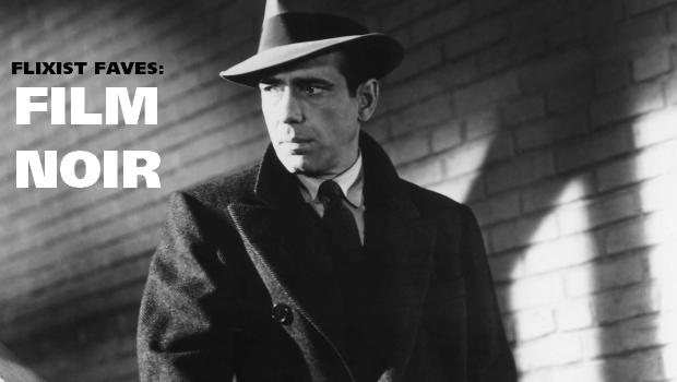 Film Noir Wallpaper Ten best film noir photo 620x350