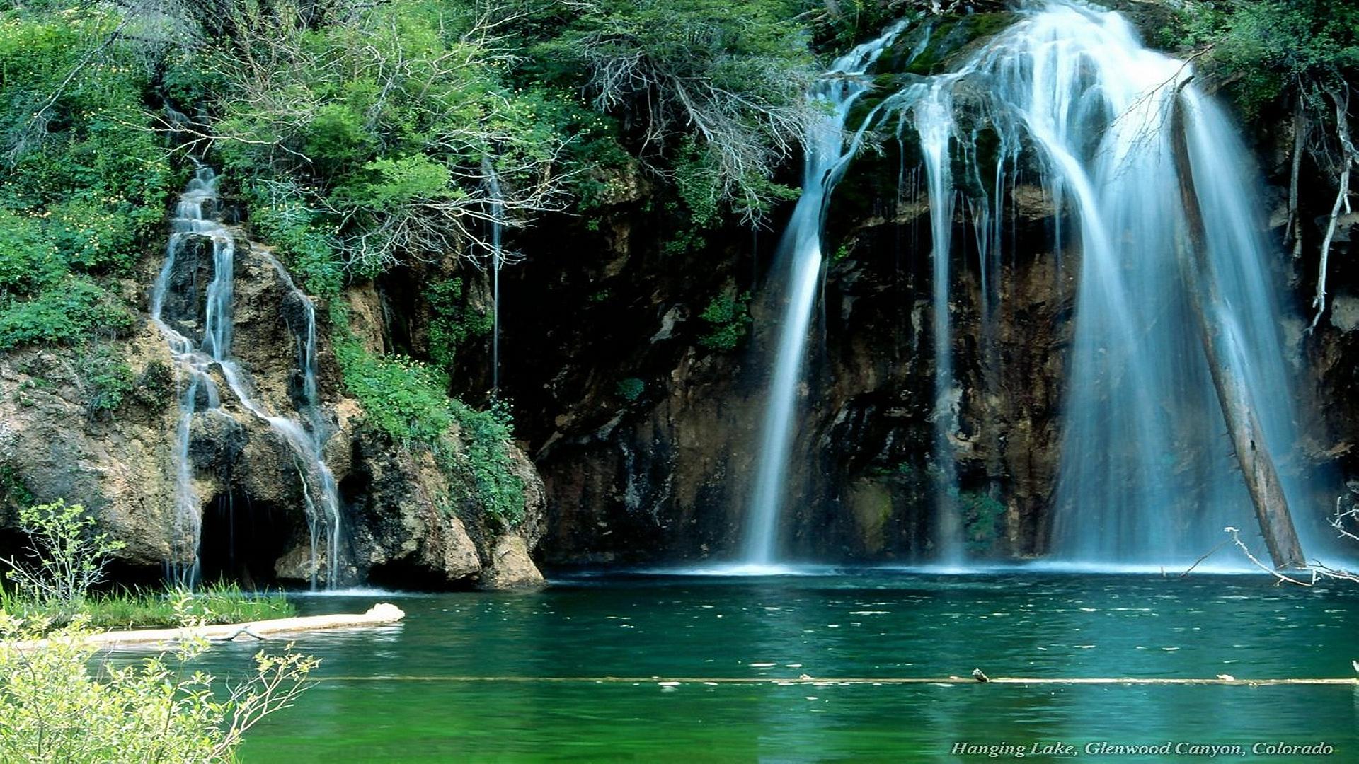 pictureshdwallpapersnaturebackgroundshanging lake colorado 1920x1080