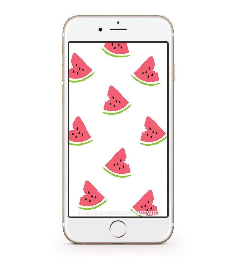 fruity and fun desktop wallpaper This May 2016 Desktop Wallpaper 750x835