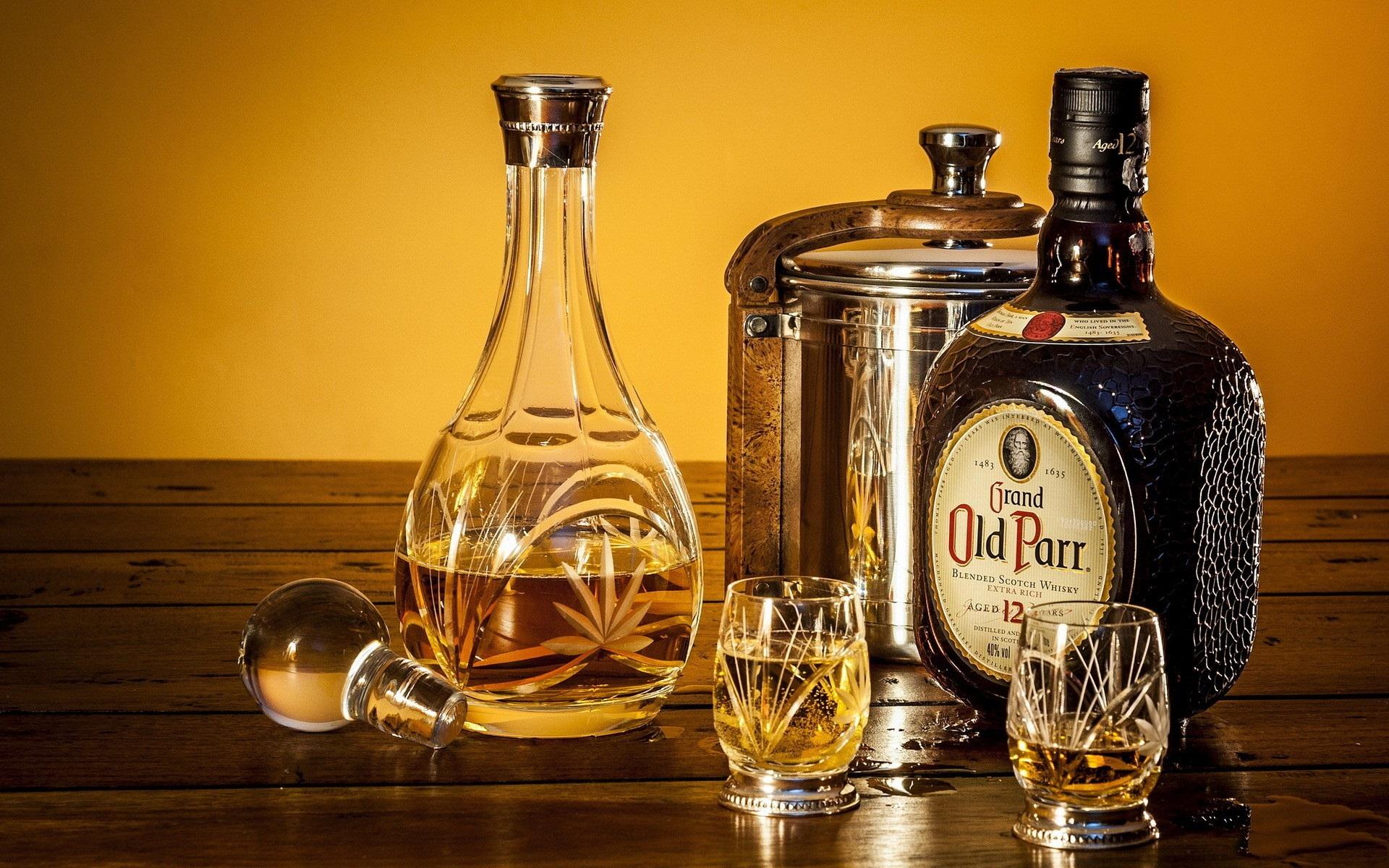 wallpaper whiskey bourbon alcohol - photo #46