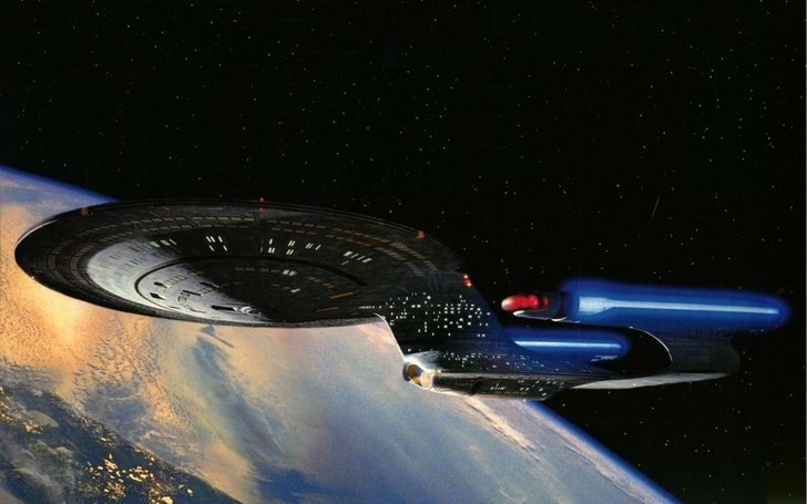 259 Category Movie Hd Wallpapers Subcategory Star Trek Hd Wallpapers 728x455