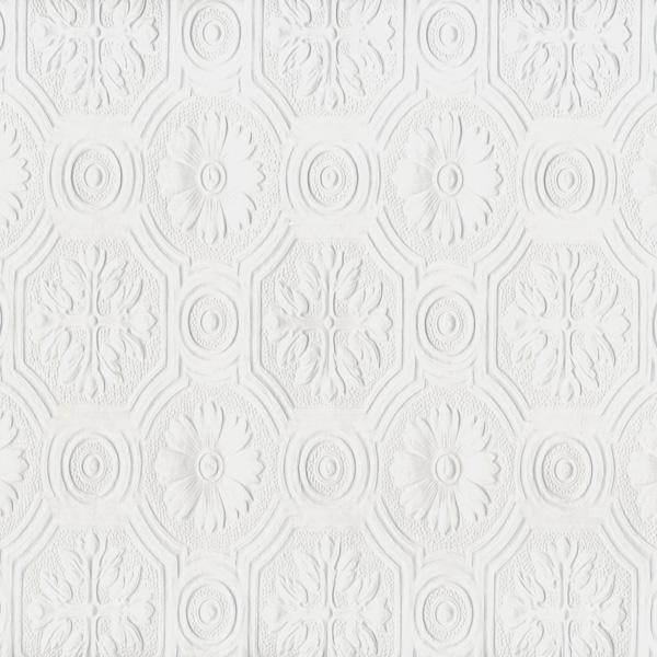 Anaglypta   Supaglypta   Anaglypta Spencer 0151   Select Wallpaper 600x600