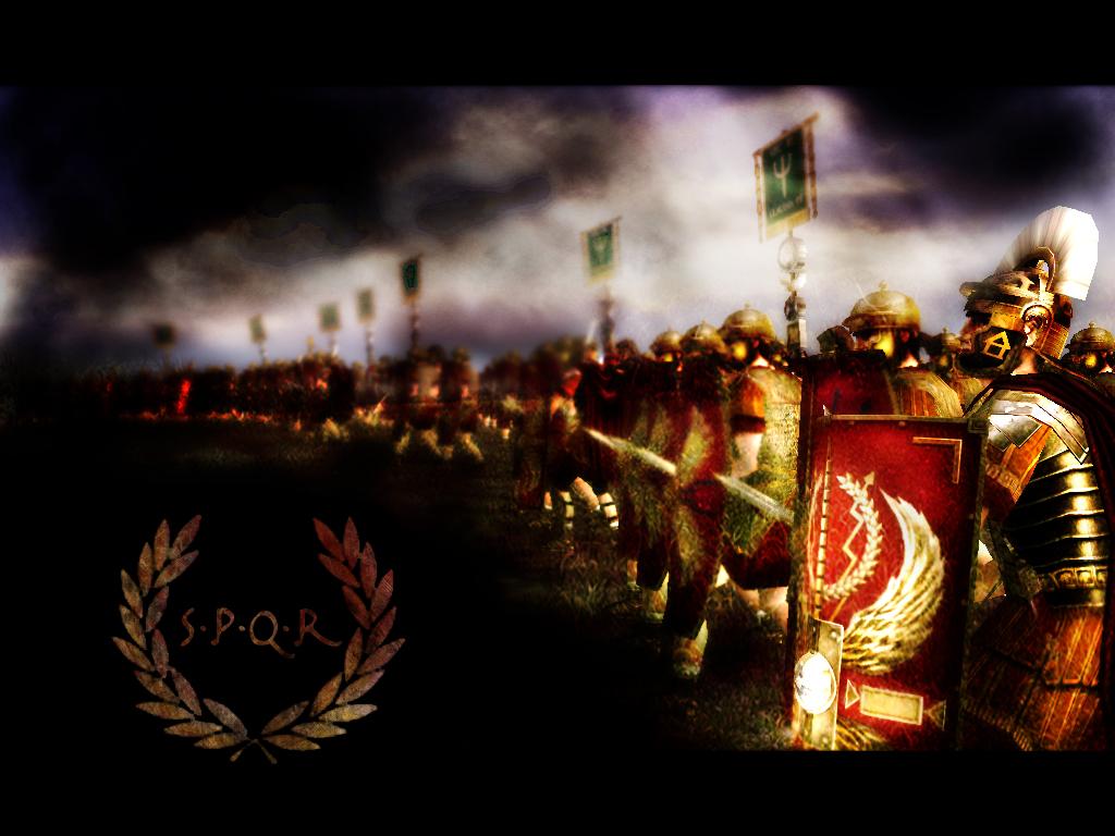 roman warrior wallpaper - photo #42