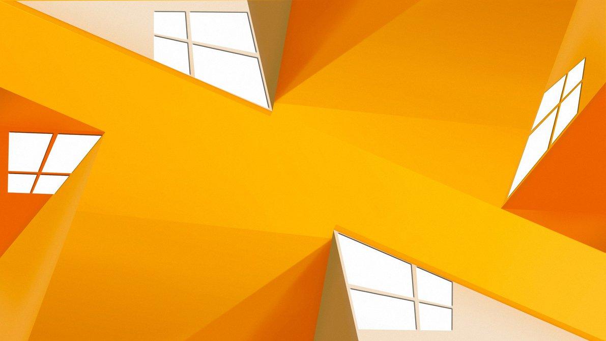 Windows 8 Official Wallpaper Desktop Wallpapers 1024x1024: Official Windows 8.1 Wallpaper