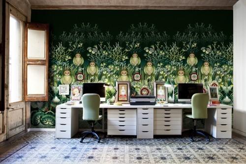 Hinson Martinique Wallpaper PicsWallpapercom 500x334