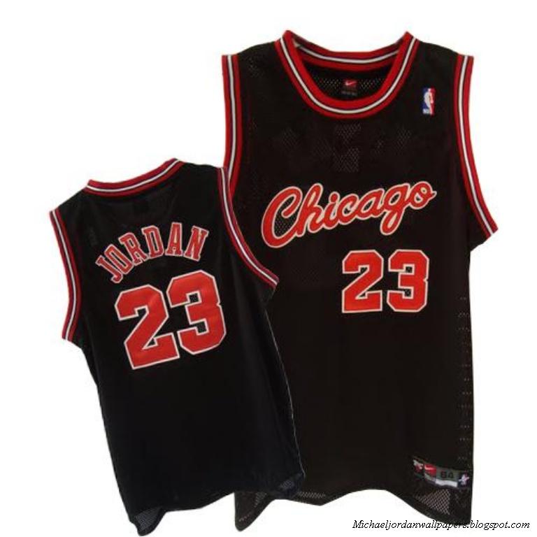 Michael Jordan Wallpapers 768x768