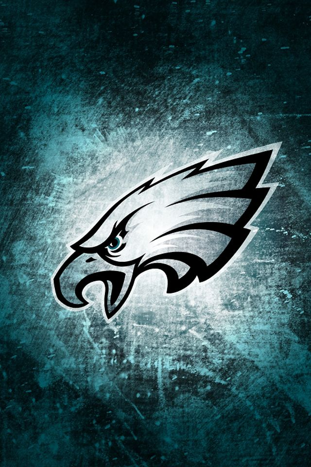 Eagles Wallpaper Collection For Download Philadelphia 640x960