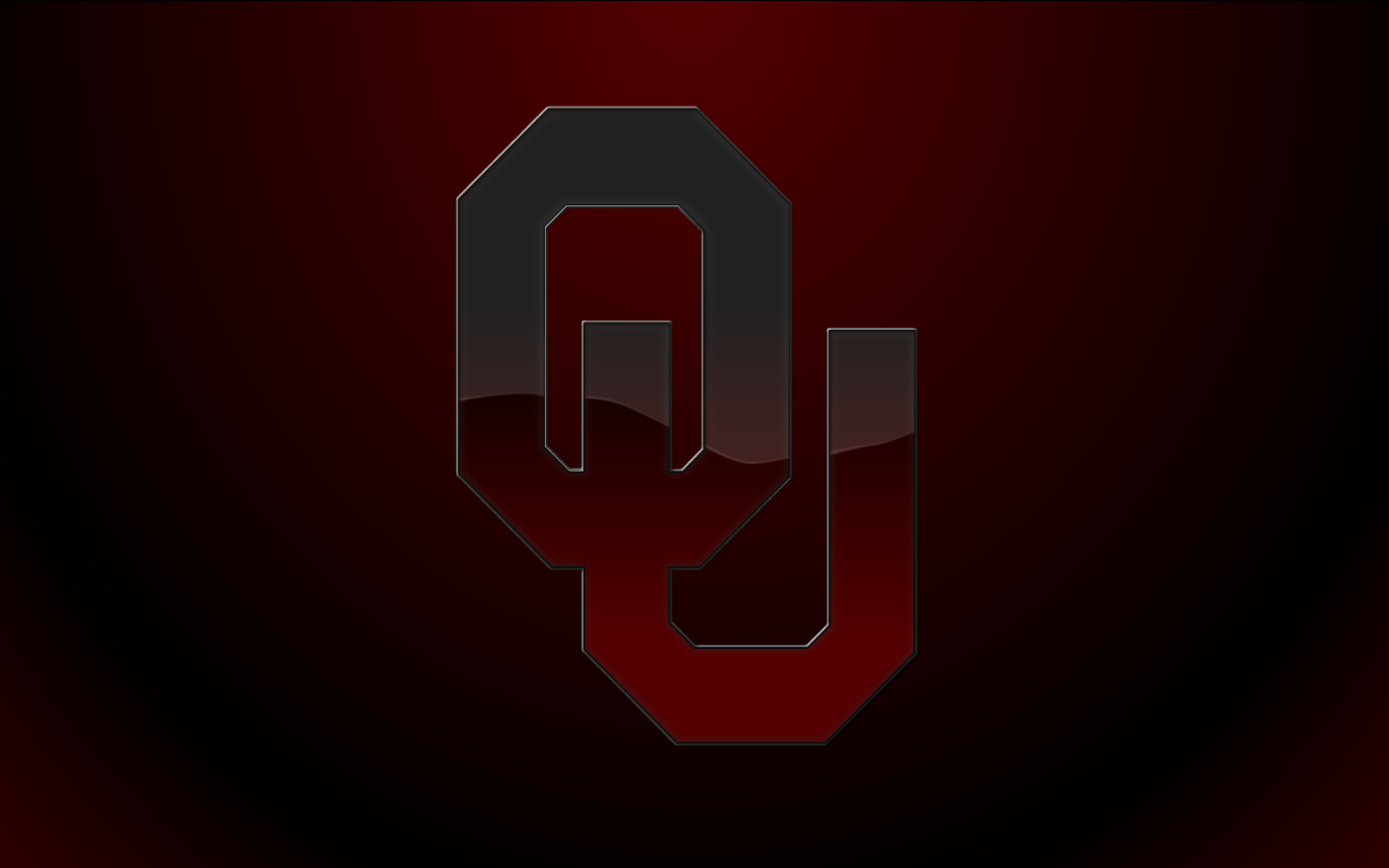 Oklahoma Sooners Chrome Wallpapers Browser Themes and 1440x900