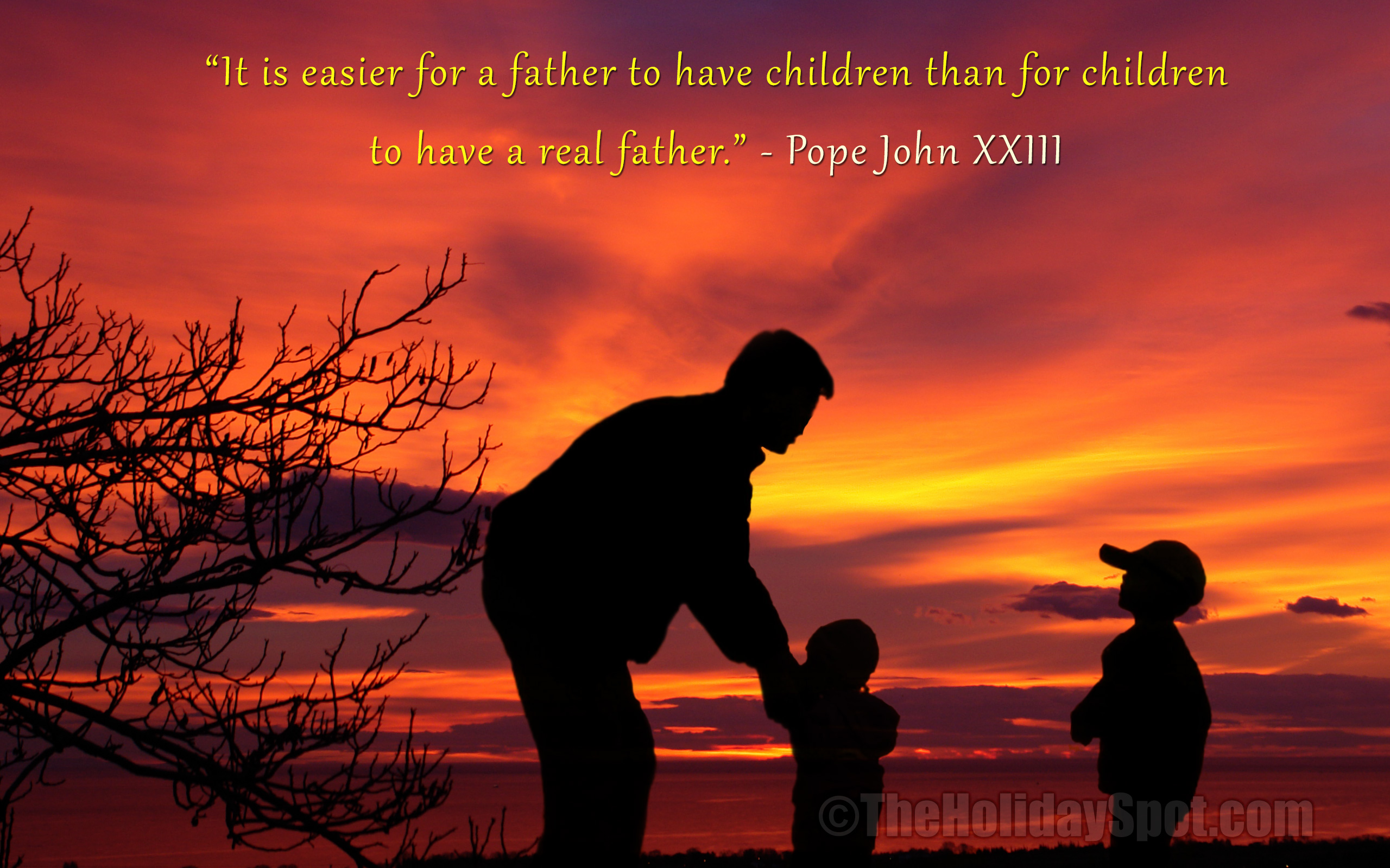 Fathers Day Wallpapers Fathers Day Images 2020 HD Happy 2560x1600