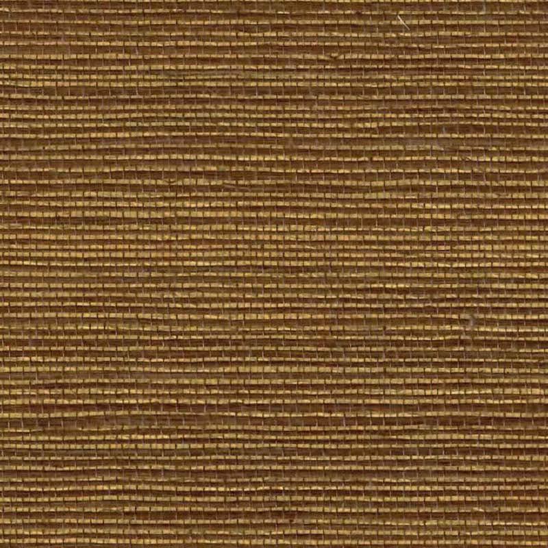 Grasscloth Wallpaper Natural Jute Grasscloth Wallpaper on Gold 800x800