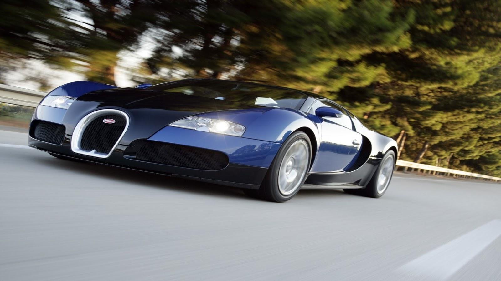 Sport Cars Wallpaper Hd 1080p: Bugatti Veyron Wallpaper 1080p