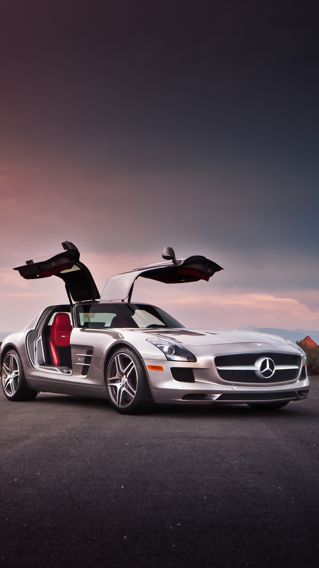 amg logo iphone wallpaper images download 1080x1920