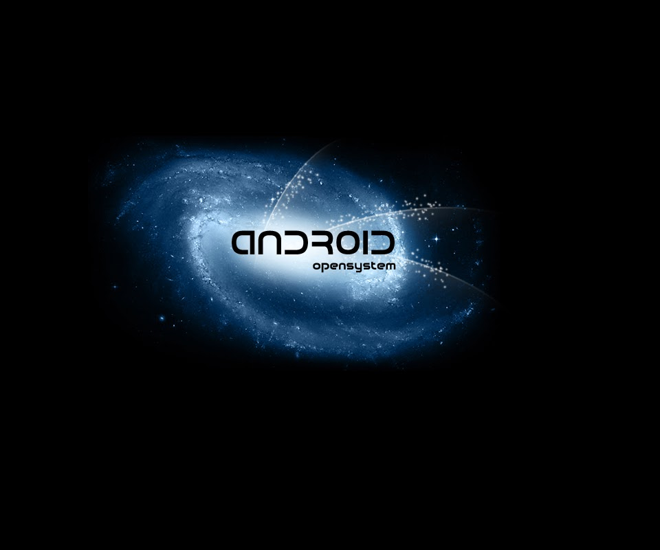 Android wallpaper hd tablet