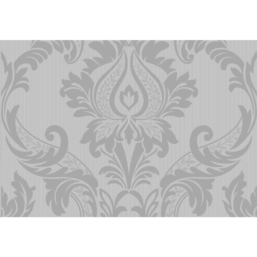 wilkos wallpaper wallpapersafari. Black Bedroom Furniture Sets. Home Design Ideas