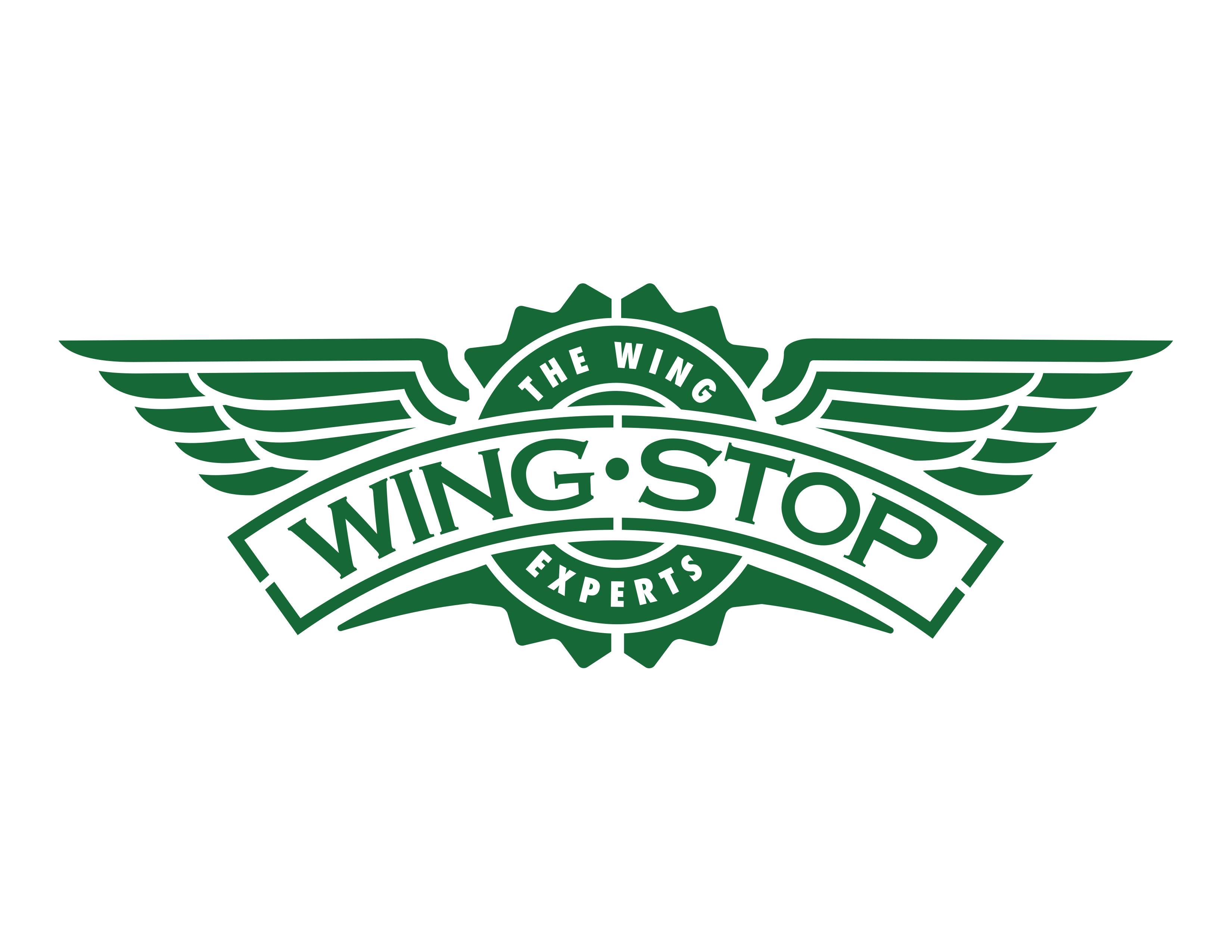 Download png Wingstop is ready for the Super Bowl   DLPNGcom 3300x2550