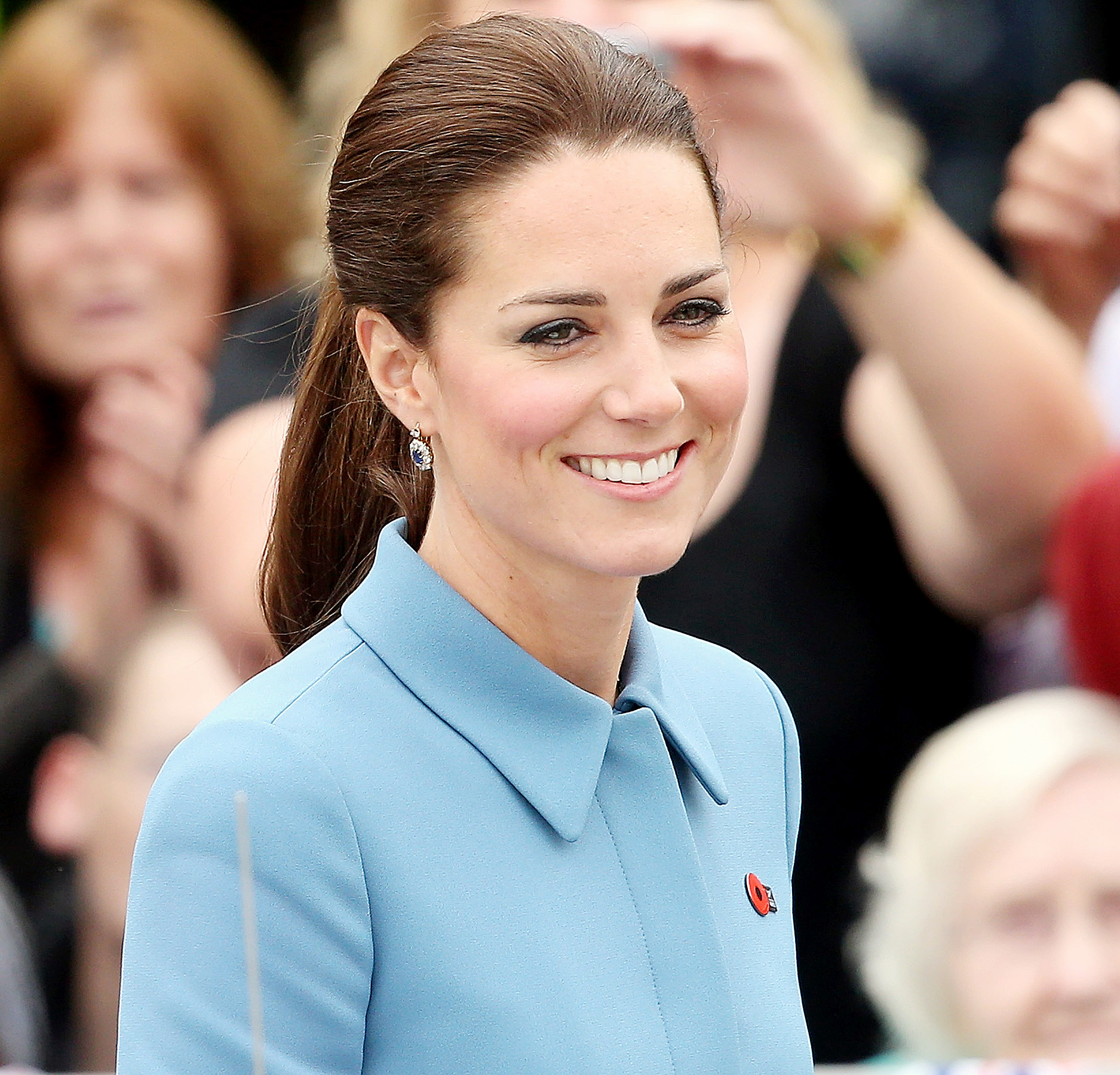 Kate Middleton wallpaper 12jpg 1875x1800