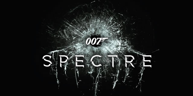 Came out first trailer of 007 Spectre CineParadise 640x320