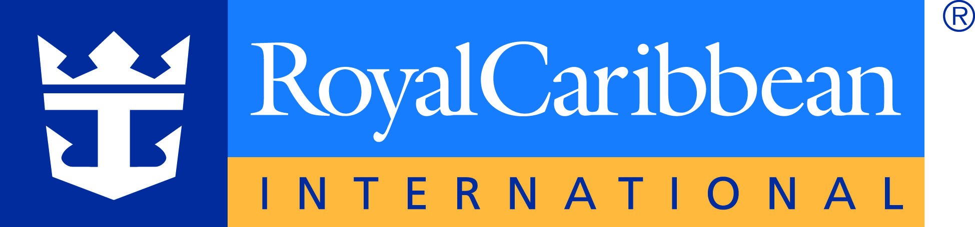 Royal Caribbean Cruises Logo Desktop Backgrounds for HD 1949x455