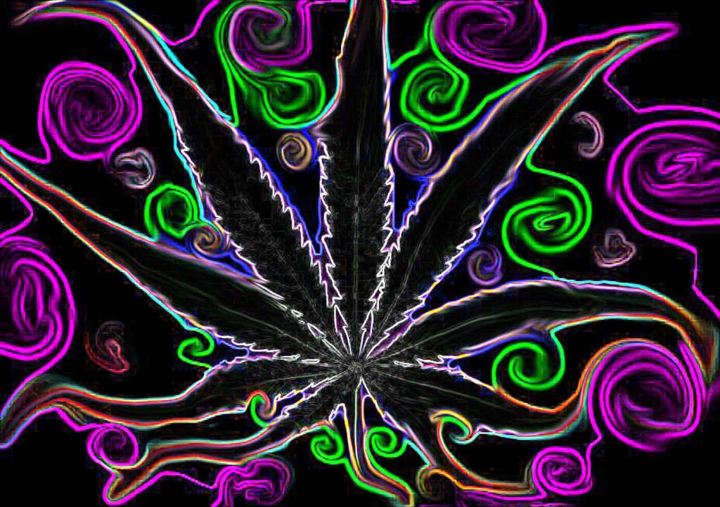 Badass Weed Pipes Facebook themes Create your own Badass Weed Pipes 1024x721