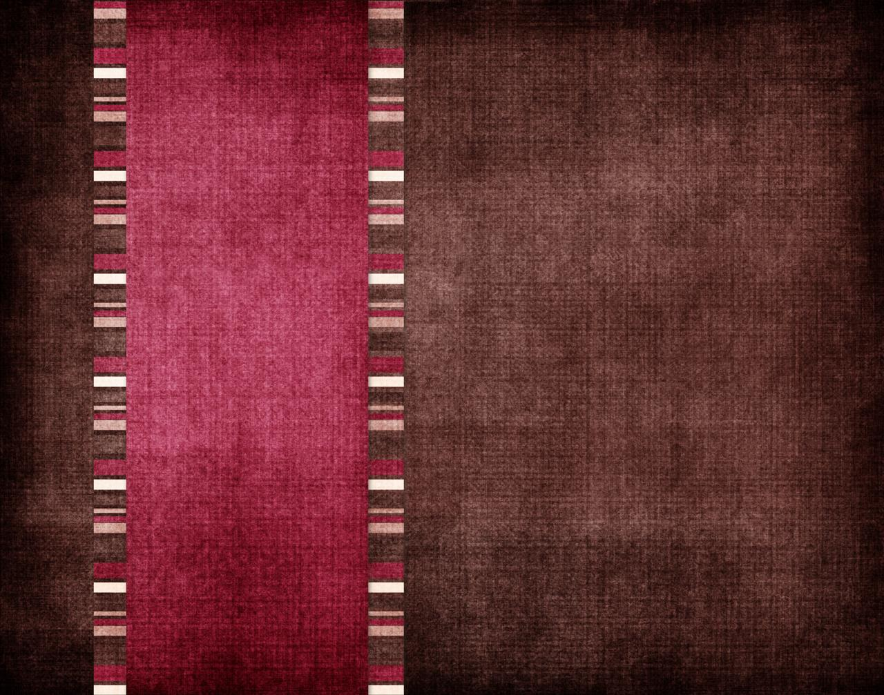background burgundy 1280x1007