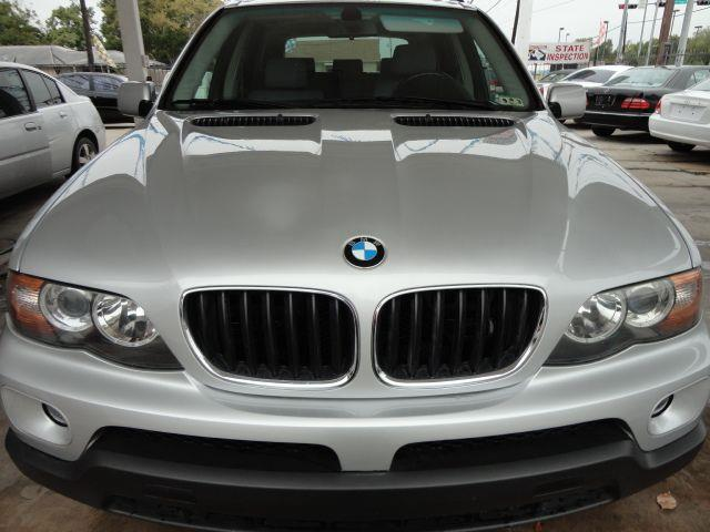 Used Cars Houston By Owner >> Free Download Cheap Used Cars For Sale By Owner In Houston