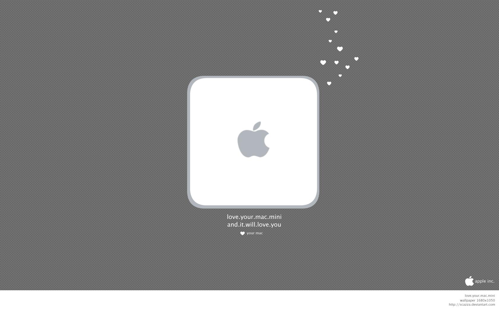 Macbook Air HD Wallpapers 30 Freetopwallpapercom 1680x1050