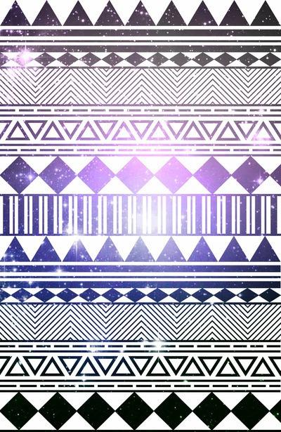 aztec wallpaper Tumblr 400x615