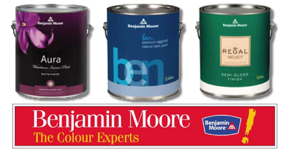 Free download benjamin moores white rain paint color [835x1230.