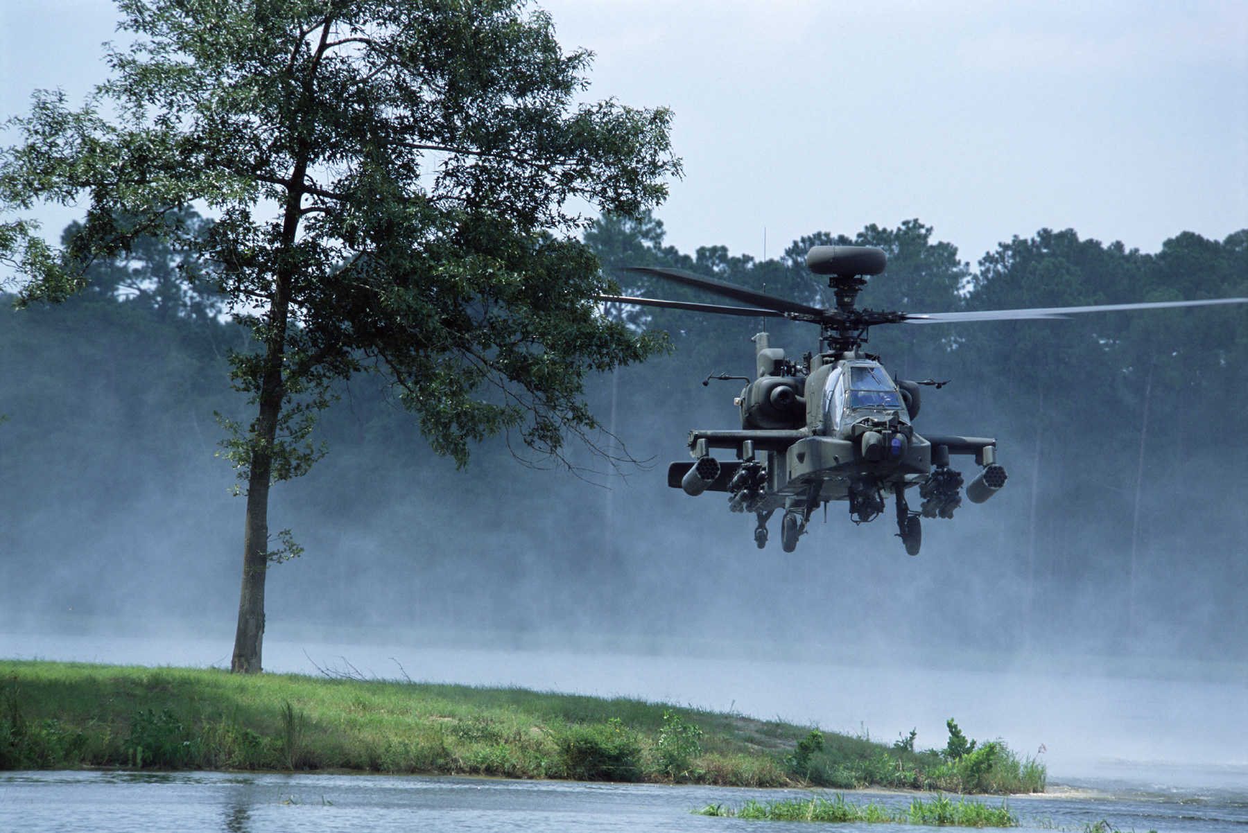 apache military helicopters vehicles ah 64 helicopter desktop 1800x1202