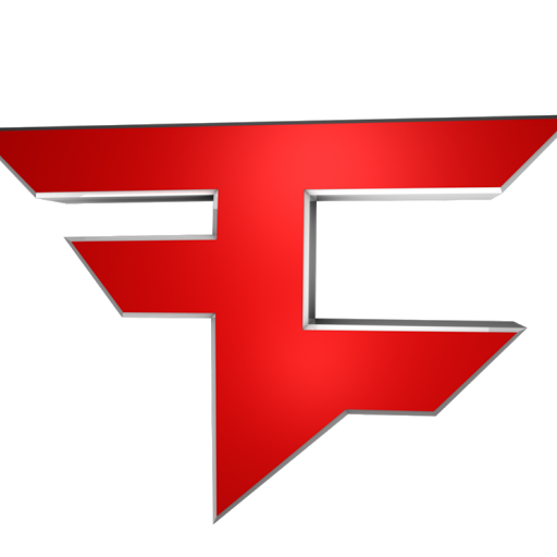 FaZe Rug Wallpaper - WallpaperSafari