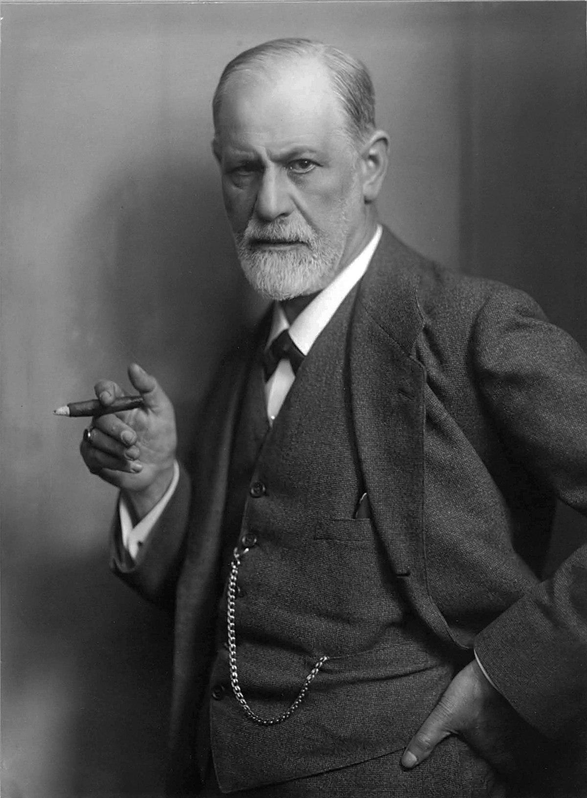 Sigmund Freud   Wikipedia 1200x1632