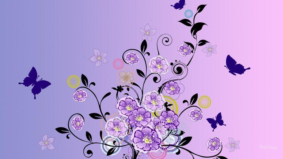 Tree of Life wallpaper   ForWallpapercom 969x545