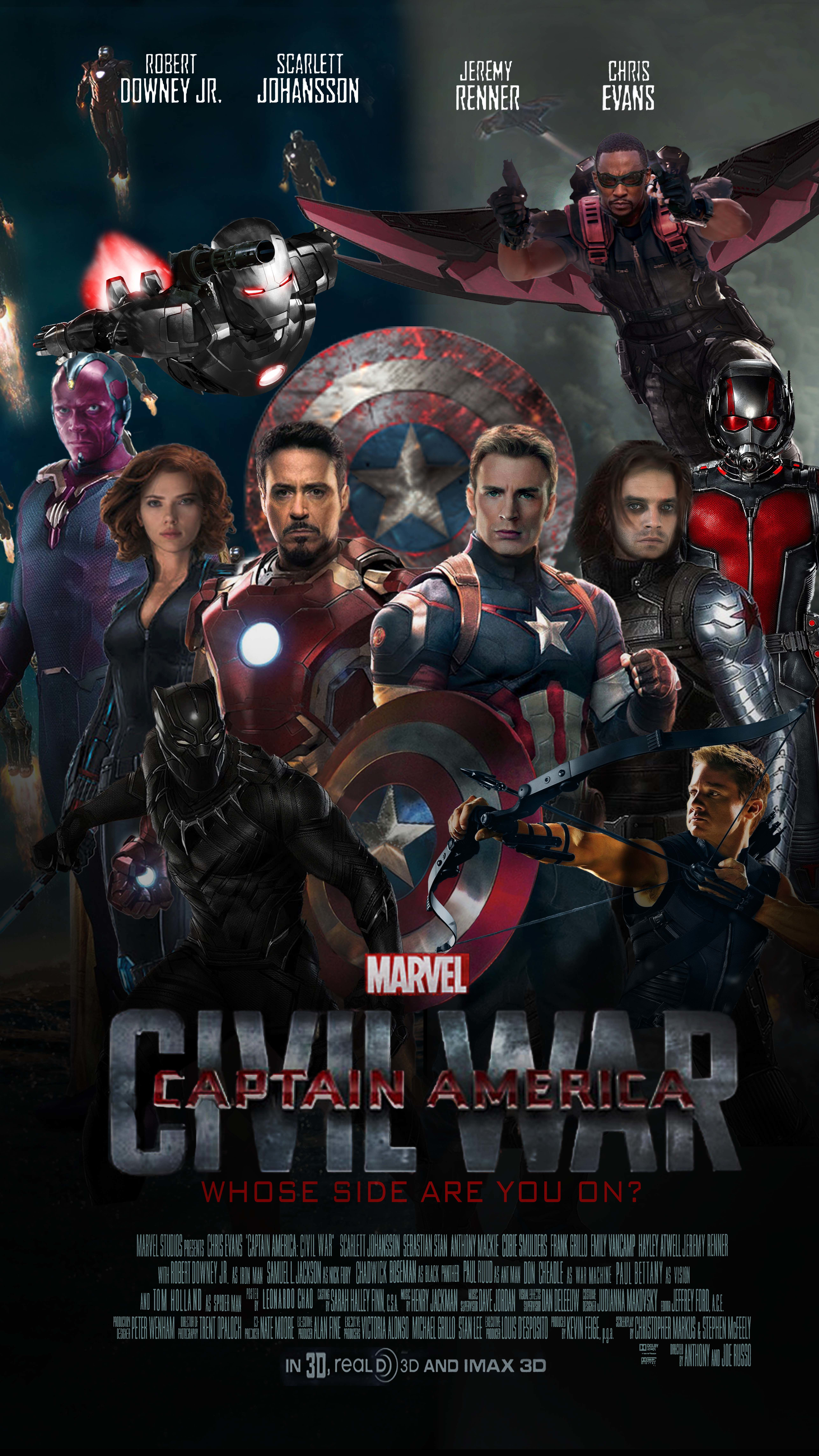 captain america civil war streamcloud