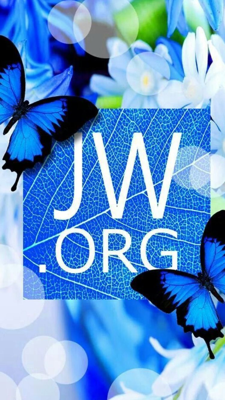 JWORG Wallpapers   Top JWORG Backgrounds   WallpaperAccess 750x1334
