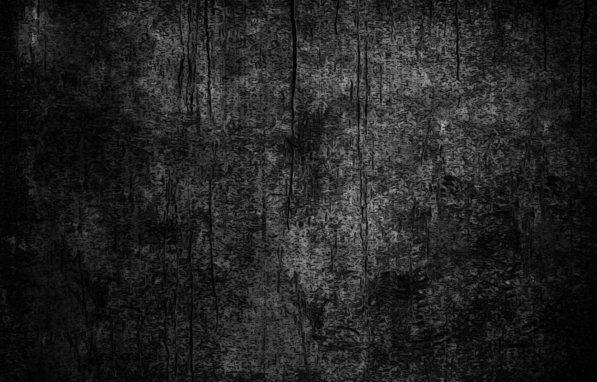 Dark Grunge Background Tumblr 2000x1279