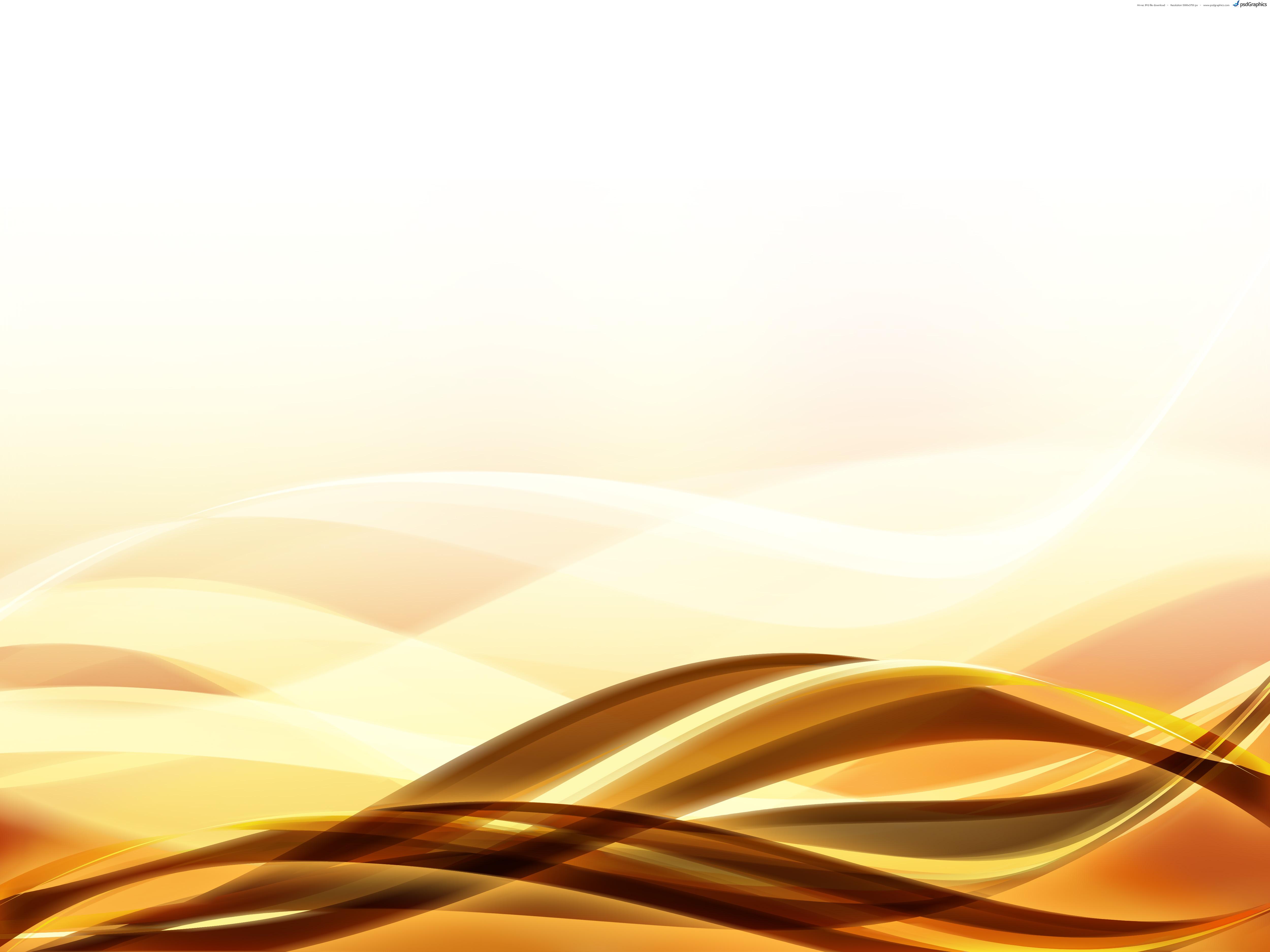 Black and Gold Abstract Wallpaper - WallpaperSafari
