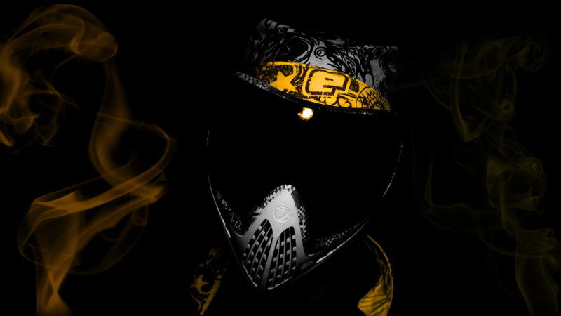 Dye Paintball Wallpapers Images Pictures Becuo 800x450