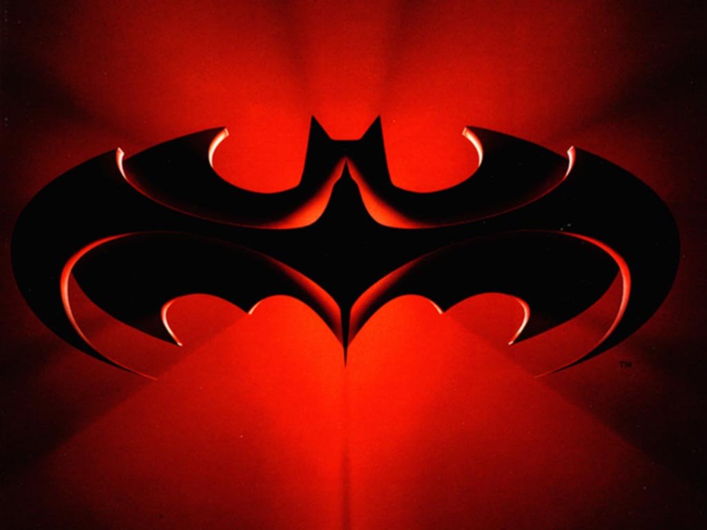 free wallpaper pc computer wallpaper download Batman 1024x768
