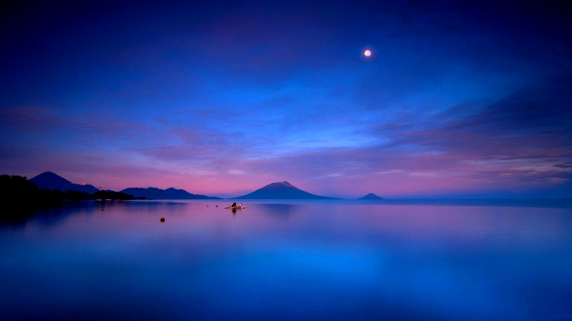 calming hd wallpaper wallpapersafari