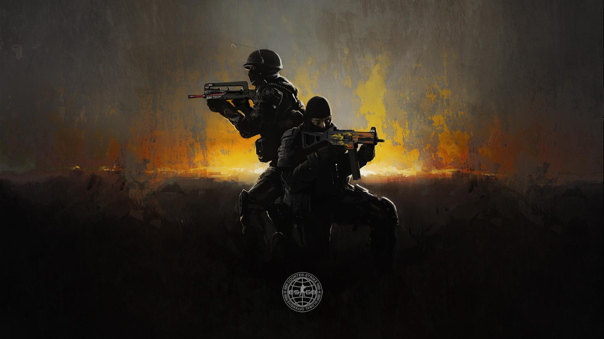 csgo counter strike global offensive csgo trkiye csgo aim ayarlar 1920x1080