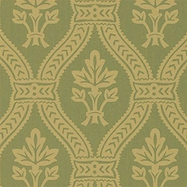 Thibaut Jackson T5603   Select Wallpaper Designer Wallpapers 600x600