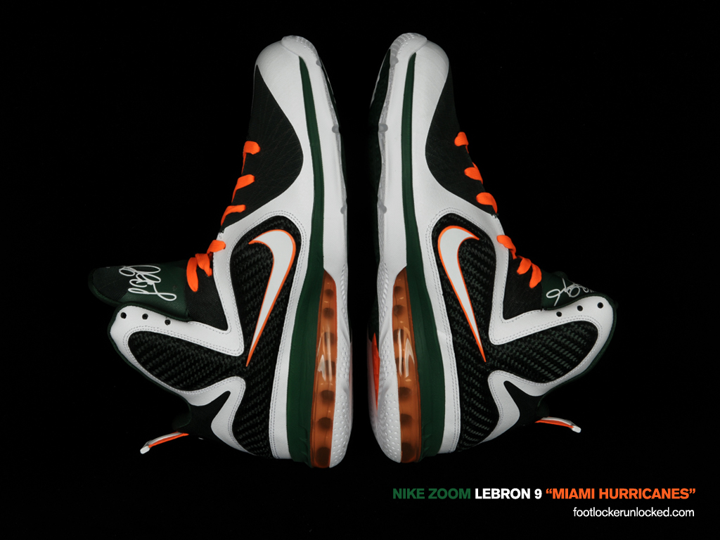 Iphone wallpaper lebron james - Gallery For Gt Lebron 9 Wallpaper