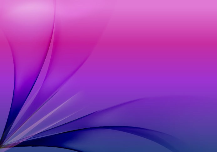 Abstract Purple Blue Background Vector Graphic Vector Graphics 694x488