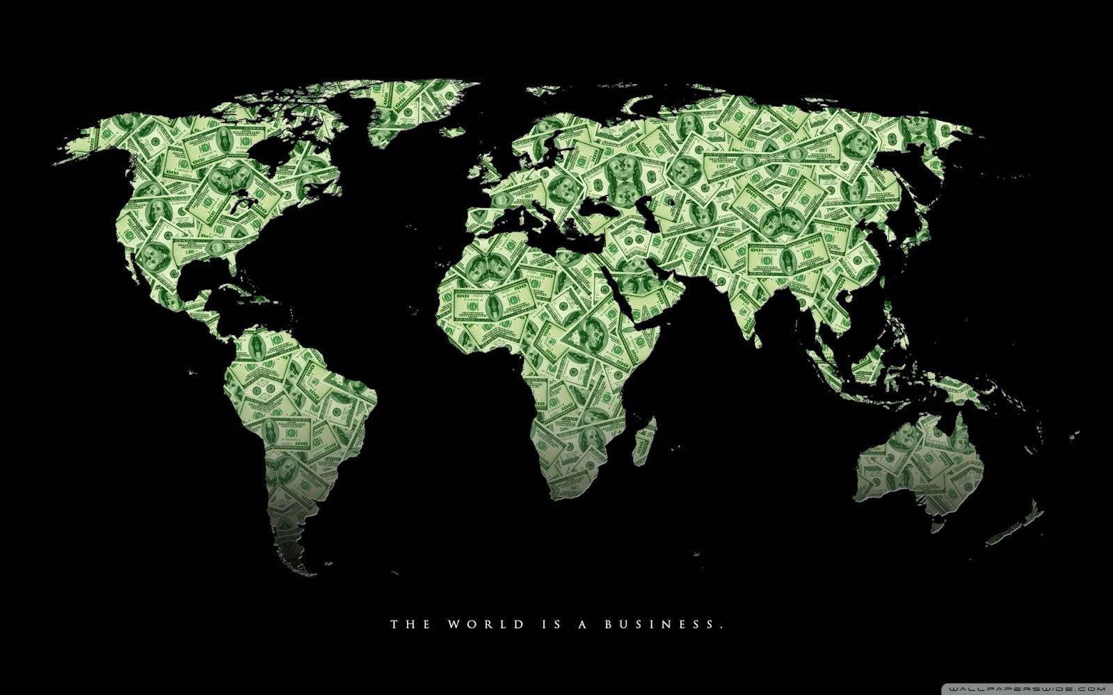money money money wallpaper 2560x1600jpg 1600x1000