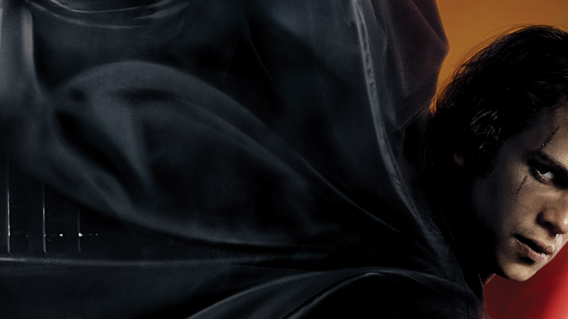Free Download Episode Iii Revenge Of The Sith Wallpapers Poster Movie Wallpapers 1920x1080 For Your Desktop Mobile Tablet Explore 48 Revenge Of The Sith Wallpaper Star Wars Sith Wallpaper