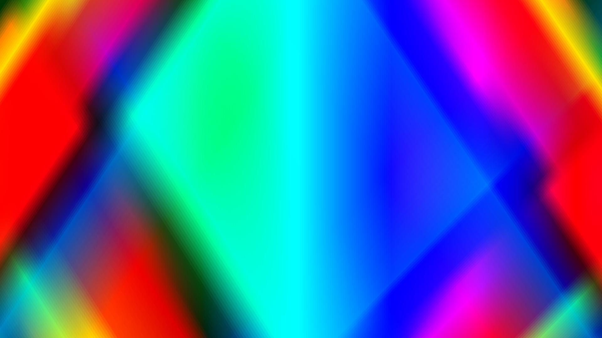 Bright Neon Wallpapers - WallpaperSafari