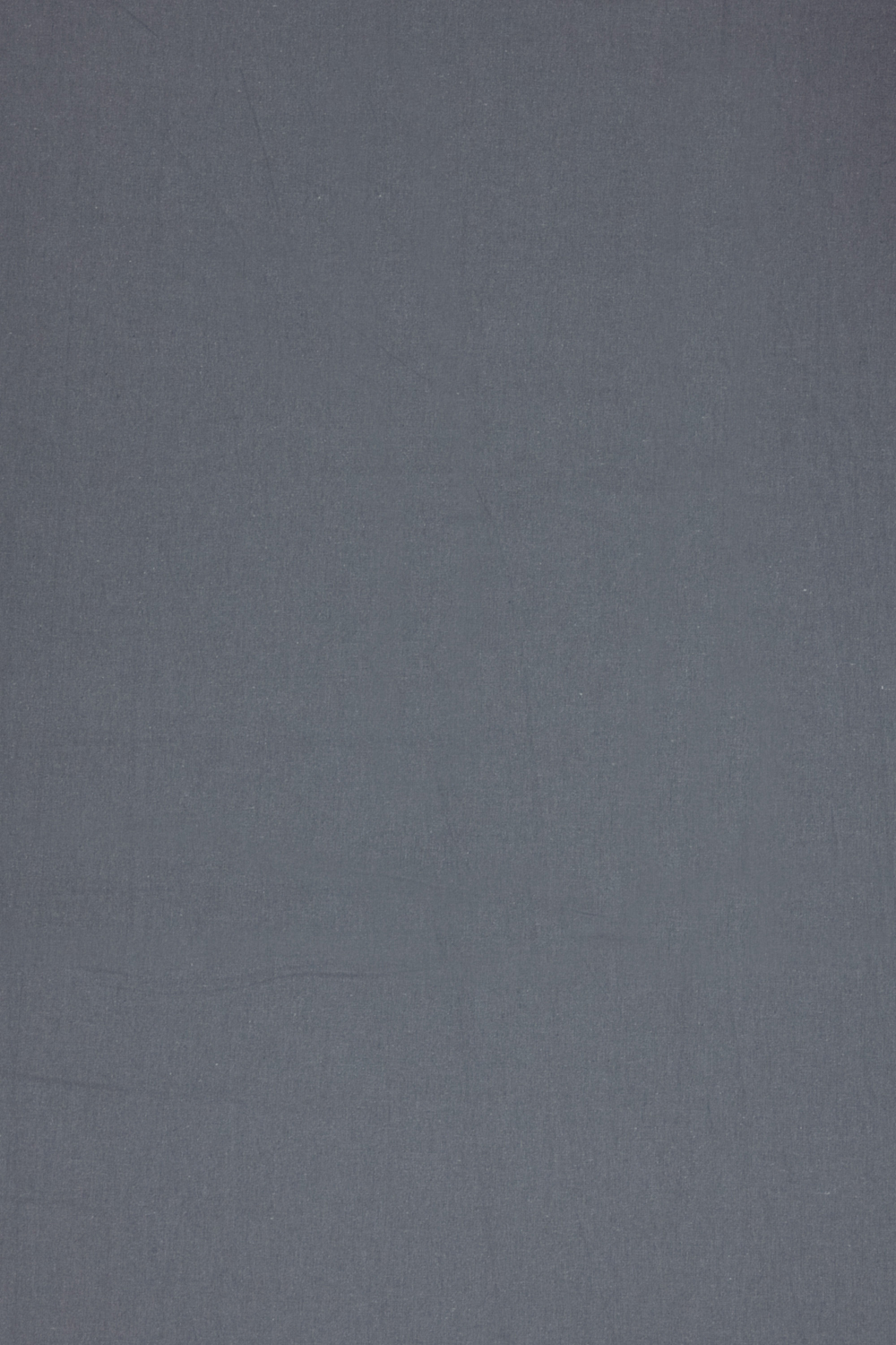 Image gallery solid grey for Cheap plain grey wallpaper