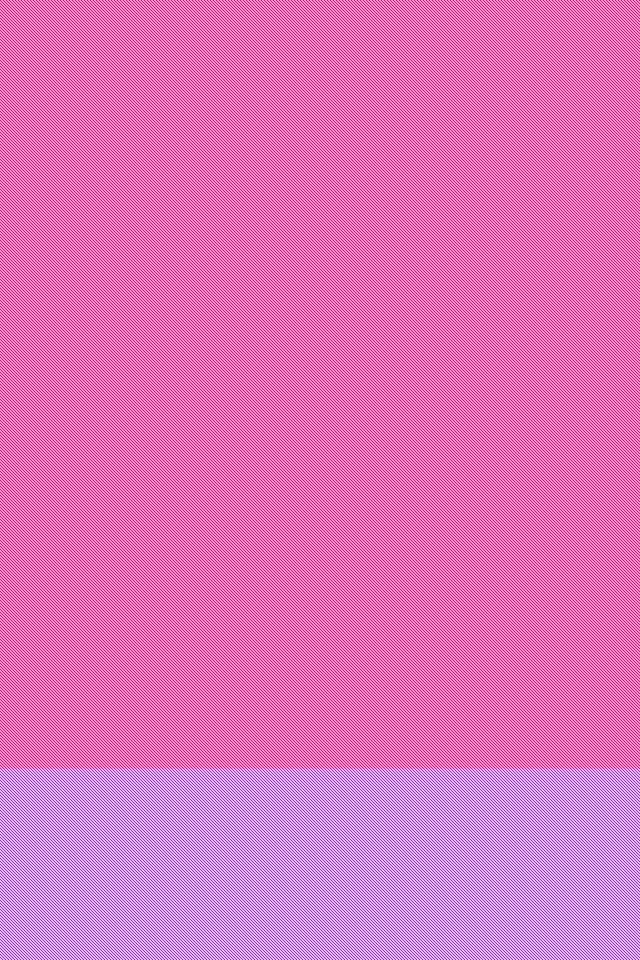 640x960px Cute Wallpapers For Iphone 4s Wallpapersafari
